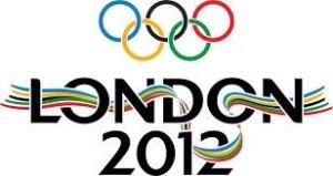 London Games 2012