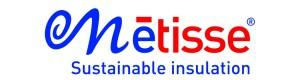 Métisse® logo