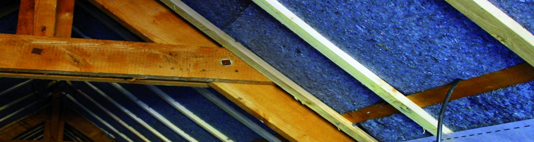 Inno-Therm® Thermal Insulation