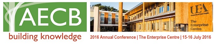 AECB_2016_conference_banner