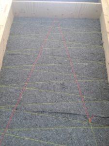 roof_insulation